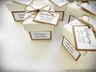 Rustykalne pudełeczko z wieczkiem i koronką (5)