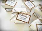 Rustykalne pudełeczko z wieczkiem i koronką (6)
