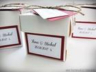 Rustykalne pudełeczko z wieczkiem i koronką (8)