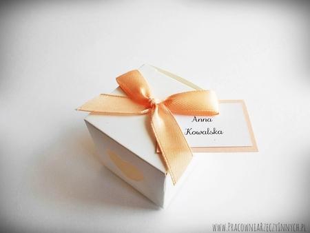 Prezencik pudełeczko z serduszkiem (7)