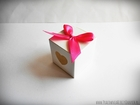 Prezencik pudełeczko z serduszkiem (12)