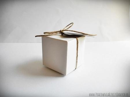 Rustykalne pudełeczko na migdały (7)