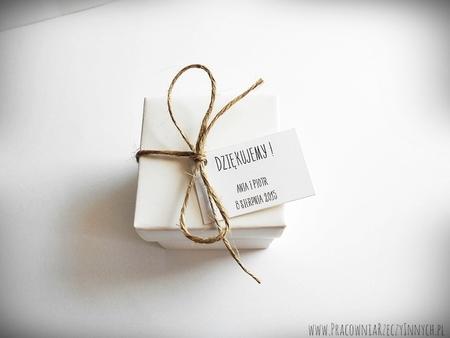 Rustykalne pudełeczko na migdały (8)