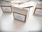Rustykalne pudełeczko na migdały (10)