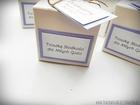 Rustykalne pudełeczko na migdały (12)