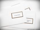 Koperty spersonalizowane w stylu zaproszeń (1)
