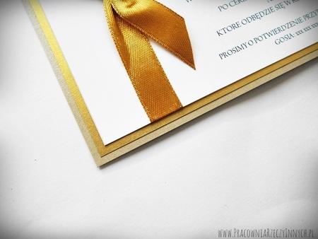 Eleganckie zaproszenia ślubne (13)