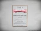 Eleganckie zaproszenia ślubne (6)