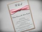 Eleganckie zaproszenia ślubne (7)