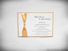 Eleganckie zaproszenia ślubne (3)