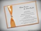 Eleganckie zaproszenia ślubne (8)