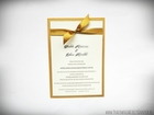 Eleganckie zaproszenia ślubne (5)