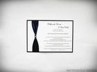 Eleganckie zaproszenia ślubne (11)