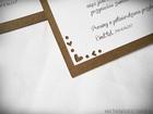 Rustykalne zaproszenie ze zdobionymi rogami (5)