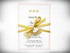 Kolorowe zaproszenia z serduszkami (7)