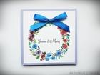 Kolorowe zaproszenia z kwiatami (16)