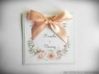 Kolorowe zaproszenia z kwiatami (21)
