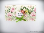 Ślubne róże (1)