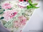Ślubne róże (3)
