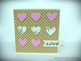 Kropkowe Love