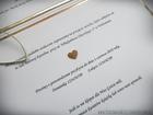 Kopertowe zaproszenia z lustrzanym papierem (12)