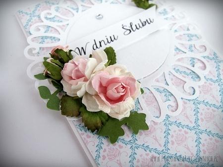 Różowe róże (3)