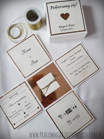 Box - prośba o świadkowanie lub specjalne zaproszenie (1)