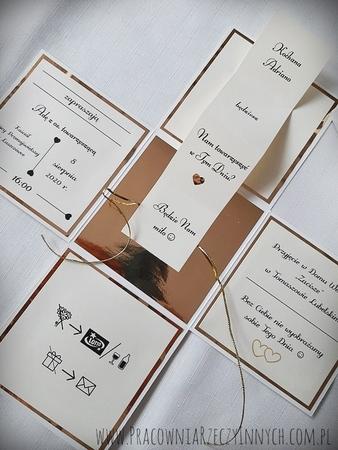 Box - prośba o świadkowanie lub specjalne zaproszenie (3)