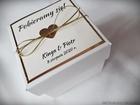 Box - prośba o świadkowanie lub specjalne zaproszenie (4)