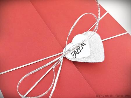 Kopertowe zaproszenia z kalendarzem (11)