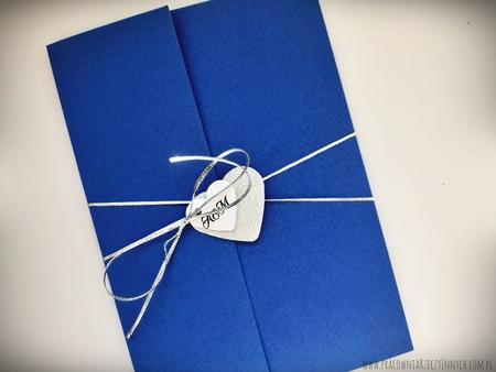 Kopertowe zaproszenia z kalendarzem (9)