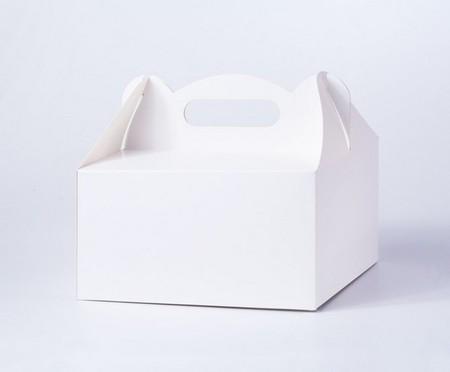 Pudełko na ciasto z rączką (1)